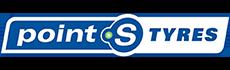 Logo_Point-S-Tyres_UK_optimisedweb_230_701587398514.png