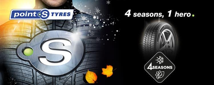 points-4seasons2-banner-all-20201601980169.jpg