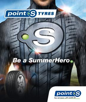 points-summerhero-slider-all-20201588068251.png
